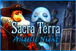 Sacra Terra: Angelic Night Download