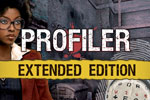 Profiler:  Extended Edition Download