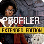 Profiler:  Extended Edition