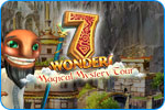 Download 7 Wonders Magical Mystery Tour Game