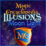 Magic Encyclopedia Bundle