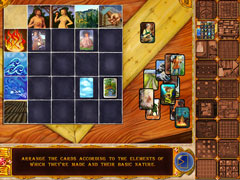 Magic Encyclopedia Bundle thumb 2