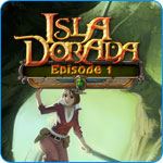 Isla Dorada