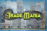 Trade Mania Download