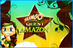 Slingo Quest Amazon Download