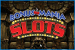 Bonus Mania Slots Download
