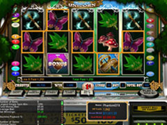 Bonus Mania Slots Screenshot 3