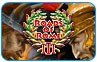 Download Roads of Rome 3 Game