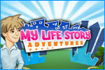 My Life Story: Adventures Download