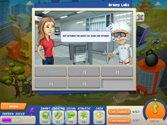 My Life Story: Adventures Screenshot 3