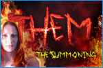 THEM: The Summoning Download