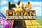 Mayan Puzzle Download
