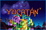 Yucatan Download