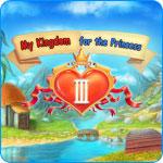My Kingdom for the Princess 3