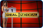 Download Deal or No Deal Game