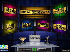 Deal or No Deal thumb 1