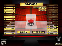 Deal or No Deal thumb 2