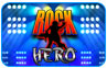 Download Epic Slot: Rock Hero Game