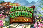 Mahjong Garden Deluxe Download