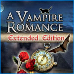 A Vampire Romance: Extended Edition