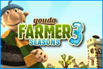 Youda Farmer 3: Seasons Download