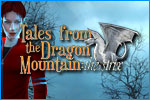 Tales from the Dragon Mountain: The Strix Download