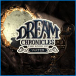 Dream Chronicles 5: Book of Water