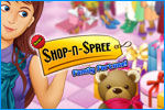 Shop-N-Spree Family Fortune Download