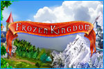 Frozen Kingdom Download