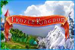 Frozen Kingdom Download