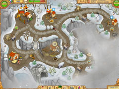 Island Tribe 2 Screenshot 2