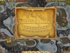 Island Tribe 2 Screenshot 3