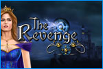 The Revenge Download