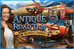 Antique Road Trip 2: Homecoming Download