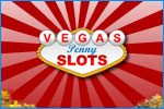 Vegas Penny Slots Pack Download