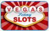 Download Vegas Penny Slots Pack Game