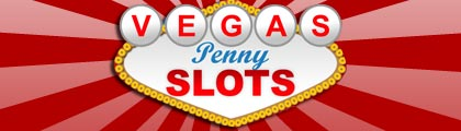 Vegas Penny Slots Pack screenshot