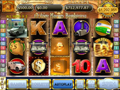Vegas Penny Slots Pack Screenshot 2