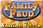 Family Feud Online Party Download