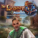 The Legacy: Prisoner Collector's Edition