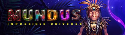 Mundus: Impossible Universe screenshot