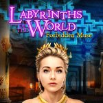 Labyrinths of the World Forbidden Muse