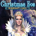 Christmas Eve: Midnight's Call