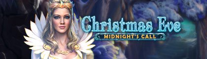 Christmas Eve: Midnight's Call screenshot