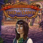 Queen's Quest III - The End of Dawn