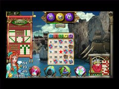 Bingo Battle: Conquest of Seven Kingdoms thumb 2