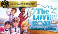 The Love Boat Platinum Edition