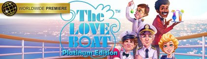 The Love Boat Platinum Edition screenshot