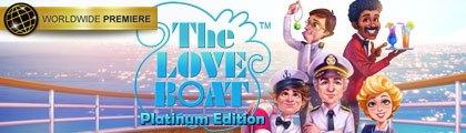 اللعبة الجميلة مكركة Love Boat Platinum Edition 2018,2017 fea_wide_2.jpg