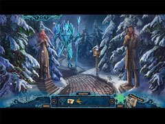 Christmas Eve: Midnight's Call Collector's Edition thumb 2